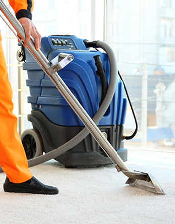 carpet cleaning kitchener waterloo